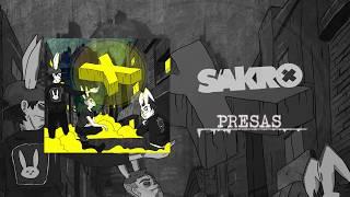 SÁKRO - PRESAS