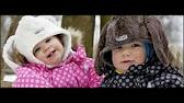 Видео обзор коляски Riko Brano Ecco - YouTube