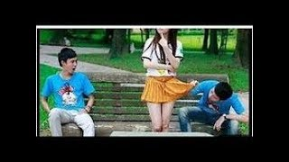 Best Japanese Funny Video Prank In 2019 ! Japanese Funny Video ! Tachnical Sk Khan