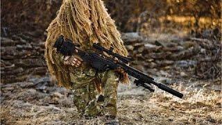 US 5th Marine Regiment Documentary - Operation Branding Iron - Documentary HD