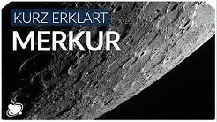 Merkur | Einfach Erklärt (2019)