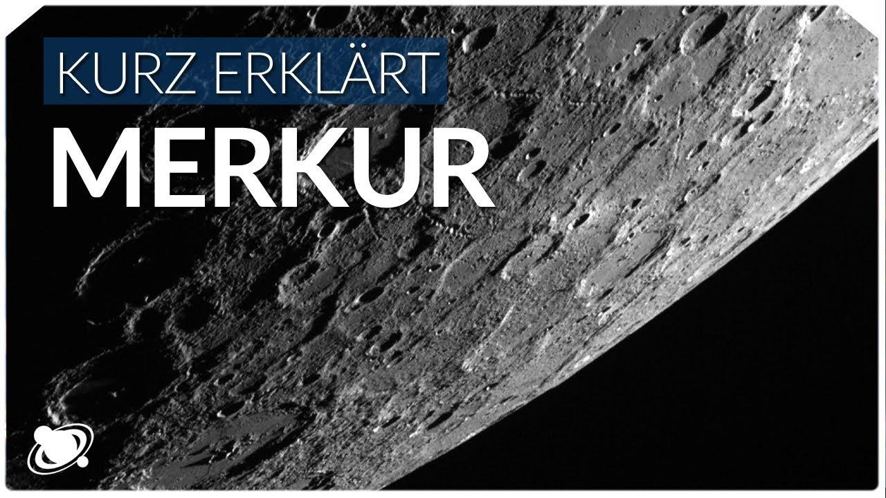 Www Merkur