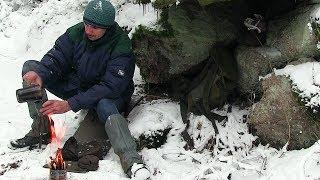 Schwarzwald Urlaub: Genuss Wanderung nach Hornberg [Teil 2]