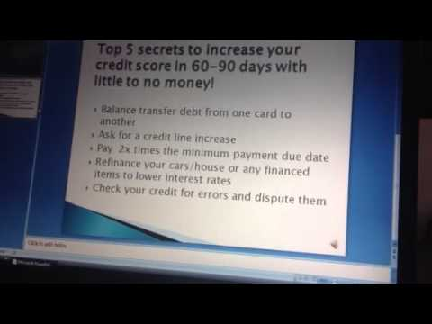 5 secret ways to boost credit score in 30 days fix your credit 5 secret ways to boost credit score in 30 days fix your credit score fast no bs ccuart Gallery