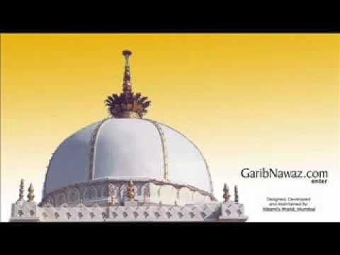 Fakeer-e-Dar Ki Suno Iltija GHARIB NAWAZ (R.A)