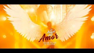 El Angel Del Amor(VIDEO OFICIAL)(EXITO SONIDO SAMURAI)- Grupo Los Tepoz