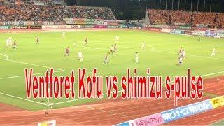 muita emoção nos times de futebol do Japão Me siga no Instagram htt...
