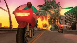 GTA VCS - Paradise FM - I Hear Music In The Streets