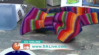 Father's Day Gifts | Sa Live | Ksat 12