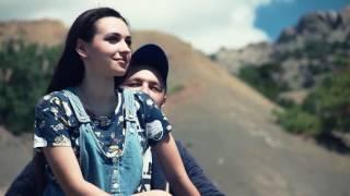 ZippO   Горим  клип 2016