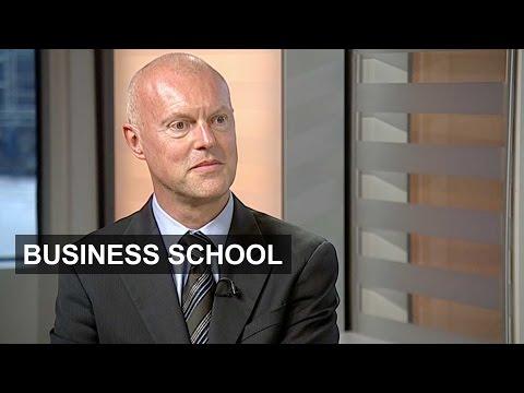 Australian schools must turn global   FT Business School