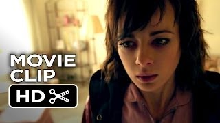 SXSW (2014) - Home Movie CLIP - Nicholas McCarthy Horror Movie HD