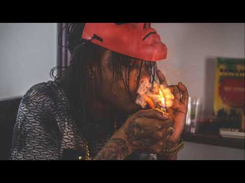 Tommy Lee Sparta - Casualty (Audio)