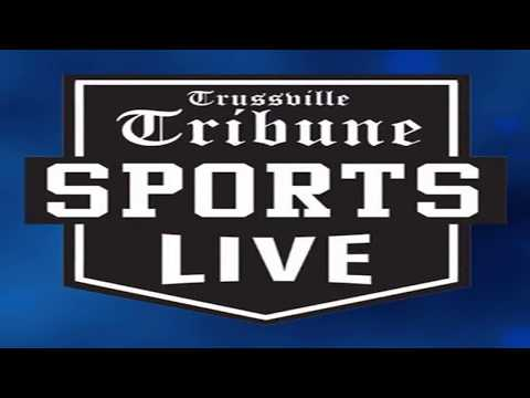 Tribune Sports Live welcomes Damian Mitchell