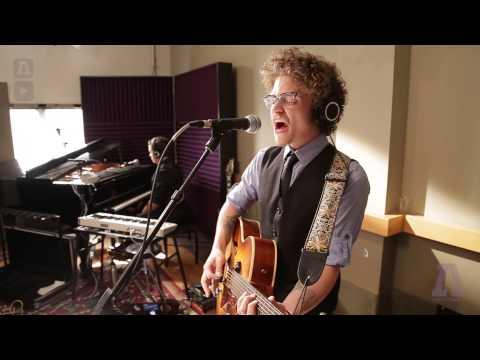 You Me & Apollo - Places - Audiotree Live