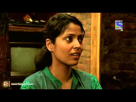 Crime Patrol - Kaleidoscope (Part II) - Episode 368 - 11th May 2014