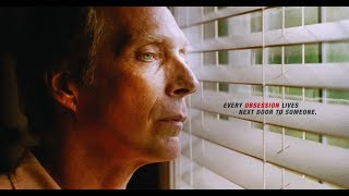 Сосед (2017) Трейлер к фильму (ENG)