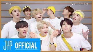 Download lagu Stray Kids 부작용side Effects Fan Featuring Guide MP3