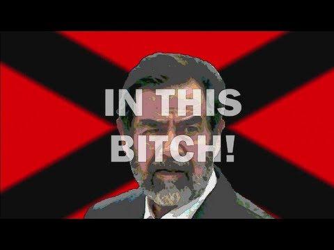Big Sean - Control ft. Kendrick Lamar & Jay Electronica Lyrics