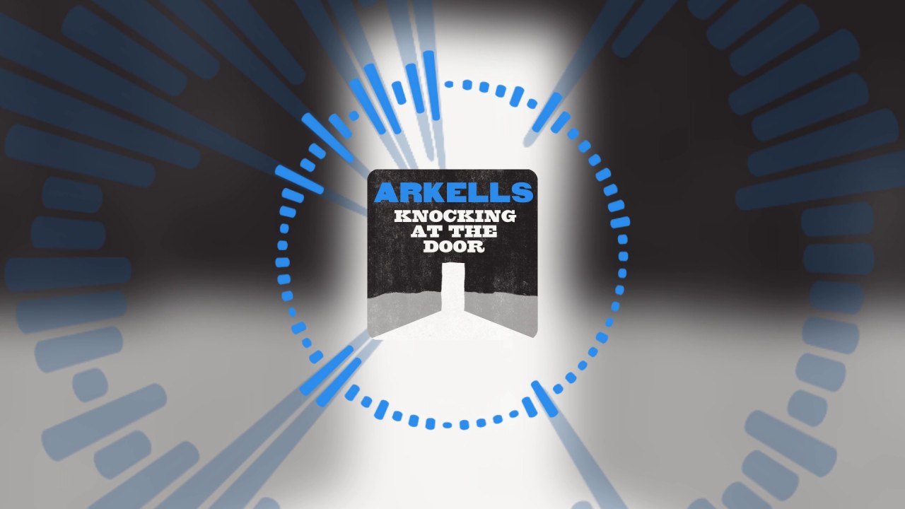arkells-knocking-at-the-door-audio-james-m-binda
