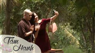 Phim Truyện NHÂN QUẢ CUỘC ĐỜI 2 - BÁO ỨNG | Phim Phật Giáo Hay Nhất