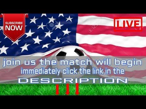 Houston Dynamo vs. Portland Timbers - USA MLS football 2019 Live  Boys