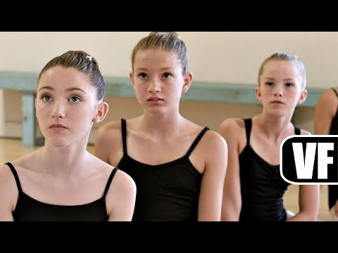 BALLERINE A TOUT PRIX streaming VF (2017) Film Adolescent en streaming
