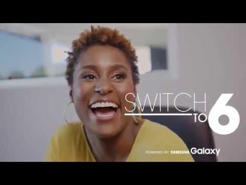 A Day in the Life of Issa Rae Presented by Essence
