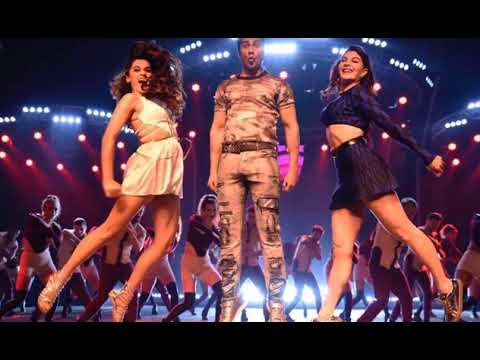 'जुड़वा 2' का पहला गाना 'टन टना टन' हुआ रिलीज, वरुण धवन ने दी जबरदस्त परफॉर्मेंस