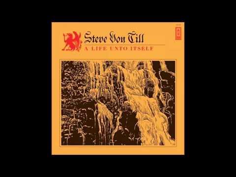 Steve Von Till - A Life Unto Itself (Full Album 2015)