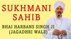 bhai jarnail singh sukhmani sahib download