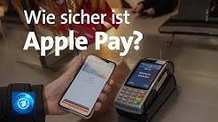 Apple Pay in Deutschland gestartet