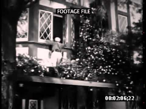 Pre-Code--Bare Necessities from YouTube · Duration:  4 minutes 39 seconds