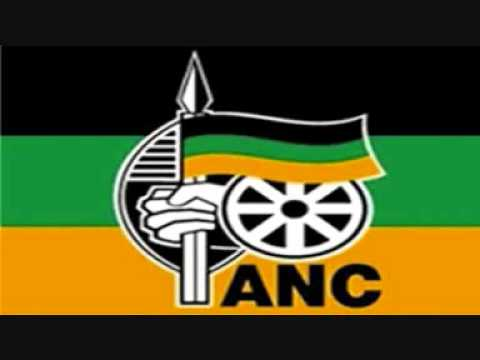 Umkhonto we Sizwe         ANC Choir seventies