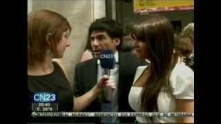 Casamientos Online en la ciudad de Buenos Aires