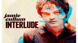 [ DOWNLOAD MP3 ] Jamie Cullum - Don
