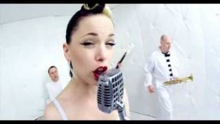 Imelda May Don