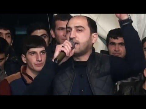 MEYXANƏLƏRİN XƏSTƏSİYƏM 2015...