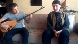 Çarşambayı Sel Aldı (Akustik) Mehmet ALBAYRAK & Mustafa SANCAK