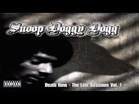 Snoop Doggy Dogg Feat The Lady Of Rage & Technic- One Life To Live