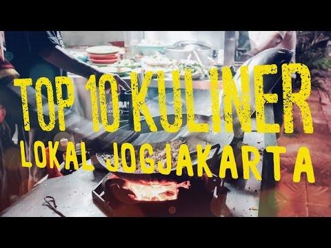where-to-eat-in-yogyakarta-myfunfoodiary-upsidedown-world-yogya---kuliner-jogja