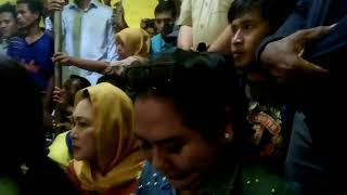 Download Video Prabowo Subianto Dan Titiek Soeharto Kunjungi Korban Gempa Lombok MP3 3GP MP4