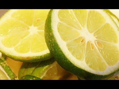 le-proprietà-el-limone