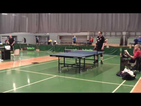IM09OLD Emil Pálsson Víkingi vs Finnur Jónsson KR p3af3