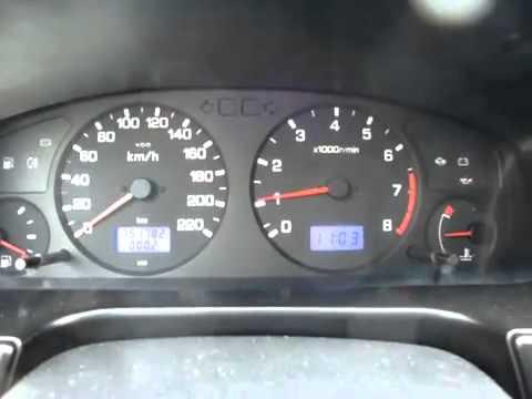 Новый мировой рекорд для Мазды CX 5. 4,3 литра на 100 км!