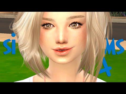 Скачать моды для Симс 4 / одежда, дома, прически и т.п. на сайте My-Sims.3DN.ru