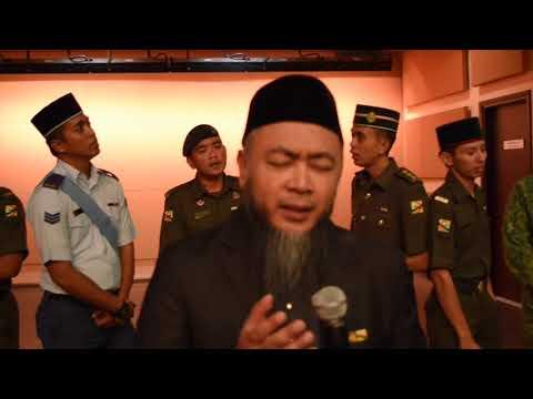Selawat Ibrahimiyyah