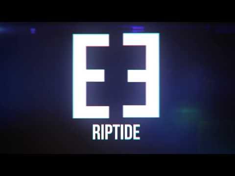 Emblem3 - Riptide ( Studio version )