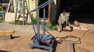 Вибро Станок для производства Блоков.Как изготовить .(, 2015-08-13T00:42:54.000Z)