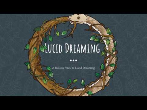 How to Lucid Dream, All you need to lucid dream tonight